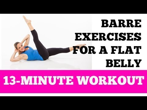 The top 10 abs workouts on youtube jessica smith tv