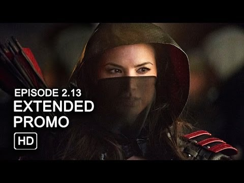 Arrow 2.13 (Preview)