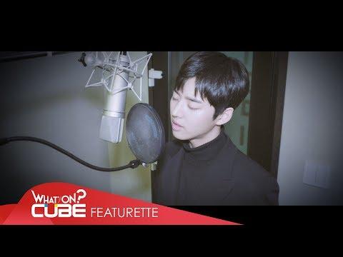 홍석(HONGSEOK) - '모든 날, 모든 순간 / 폴킴' (Cover) - Thời lượng: 3 phút, 31 giây.