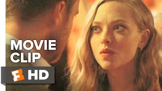 Nonton Fathers And Daughters Movie Clip   Kate Davis  2016    Amanda Seyfried Movie Film Subtitle Indonesia Streaming Movie Download