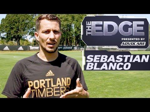 Video: Elite Soccer Tutorial: Secrets to Pre-Match Training & Nutrition
