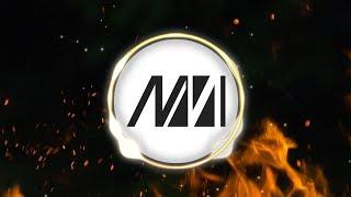 Video Slow Magic - Wildfire (Mielo Remix) MP3, 3GP, MP4, WEBM, AVI, FLV Juni 2018