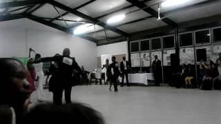 Palapye Botswana  City pictures : Botswana championship 2016, Palapye. Mabogo Cjss
