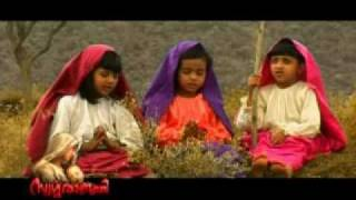 Very Touching Malayalam Christian Song: