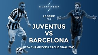 Juventus vs Barcelona Uefa Champions League final 2015, cup c1,cup c1 chau au,video cup c1,juventus vs Barcelona,