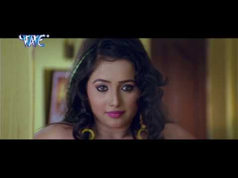 Changing Prem Diwani Rani Chatterjee Bhojpuri Hit Scene HD