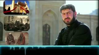 Ya Eli Canim Eli - Seyyid Rovshen Eyyub - Dini Mahni - Ya Əli canım Əli