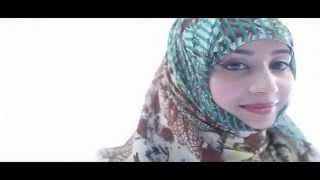 Ya Muhammad By Kamran & Umar