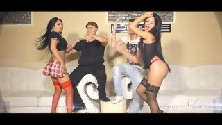 DeSanto&Nicolae Guta - DeMenta [FULL HD VIDEO-HIT][+40755 29 28 52]