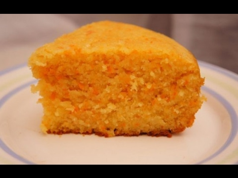 Пирог десерт простой