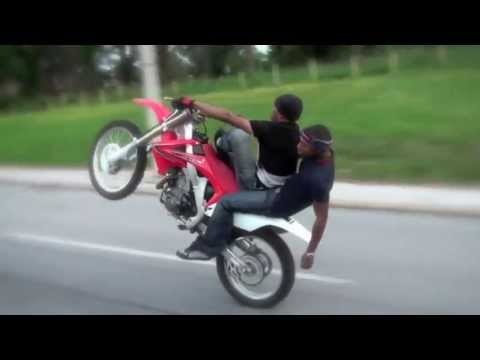 "the wildout whelie boys ""wowboys"" team of wheelies"