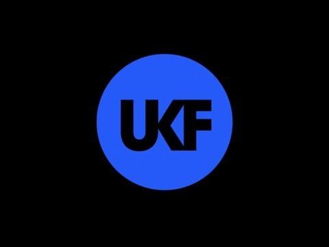 Karin Park - Fryngies (FuntCase Remix)