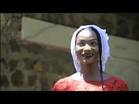 Real Cousin Ft Rayya Kwana casa'in [GA ZUCIYATA] Latest Hausa Song Video 2020