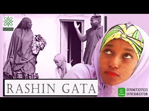Rashin Gata Episode 9