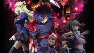 Nonton Code Geass  Boukoku No Akito Volume 2 Trailer Subbed                                             Film Subtitle Indonesia Streaming Movie Download