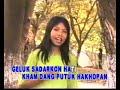 Download Lagu BENCANA CINTA - Dewi SG - Dangdut Lampung Mp3 Free