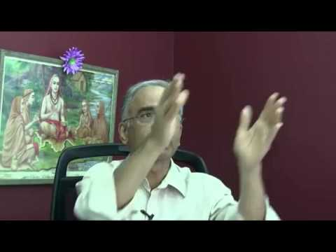 Basic Cousre on Hinduism - Session 10