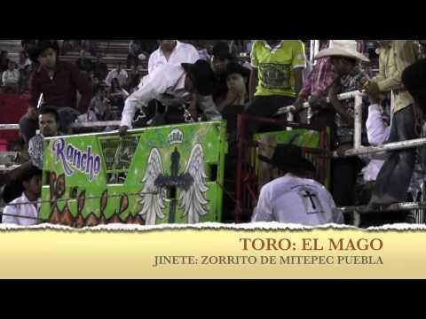 ¡¡20 BARBAROS!! De Rancho La Mision en Chilpancingo Gro 2013