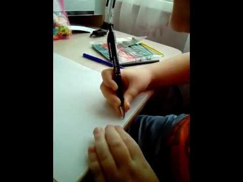 Как сделать самодельную фигурку Джея из лего ниндзяго. Часть 2
