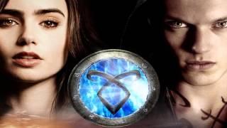 Nonton Atli Örvarsson - The Mortal Instruments: City Of Bones (2013) Film Subtitle Indonesia Streaming Movie Download