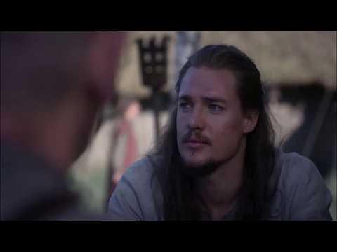 the last kingdom season 2 Episode 2 Recap