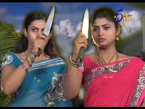 Antahpuram - ???????  - 20th September 2014   Episode No 1713 20 September 2014 05 PM