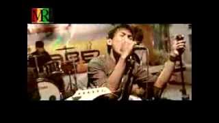 Video KADAL BAND AWAN HITAM OFFICIAL MP3, 3GP, MP4, WEBM, AVI, FLV Juli 2018