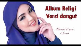 Full Album Religi versi dangdut
