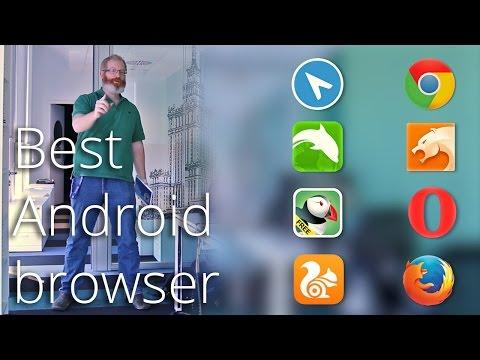 Browser App bawaan Android – Kamu Harus Hapus Aplikasi ini dari Androidmu (4)