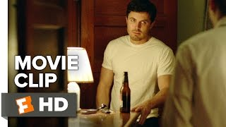 Nonton Manchester By The Sea Movie Clip   Not Moving  2016    Casey Affleck Movie Film Subtitle Indonesia Streaming Movie Download