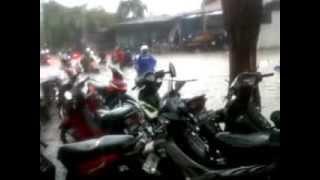 Berita Bandung Hari Inihttp://goo.gl/W2Rm2Qhttp://goo.gl/pBvop3http://goo.gl/hC4DqPhttp://goo.gl/icGoGtBerita Bandung Hari IniBerita Bandung Hari Ini