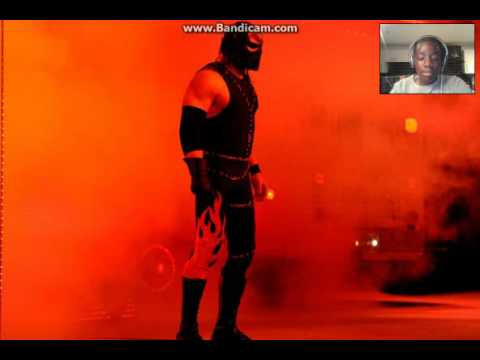 Video WWE's Kane Says That He Is NOT Considering Retirement download in MP3, 3GP, MP4, WEBM, AVI, FLV January 2017