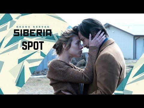Siberia - SPOT?>