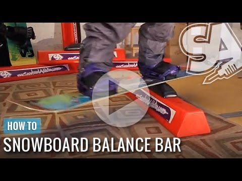 snowboard - http://www.SnowboardAddiction.com (song intro - To Hot For TV byJosh Makorto) This 15 minute snowboard tutorial is designed to help improve and develop your ...