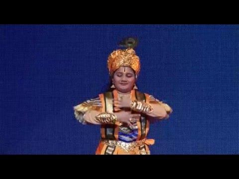 Balavihar Mahima Zone