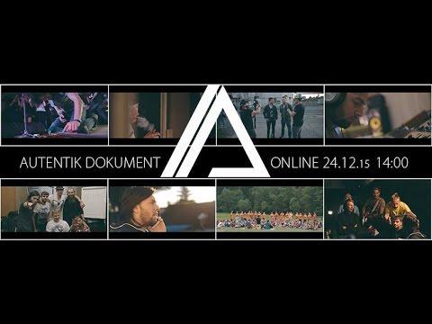 Youtube Video EpC-D5hjHDk