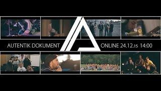Video IMODIUM - AUTENTIK DOKUMENT