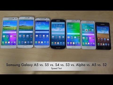 Samsung a5 как сделать фото экрана на