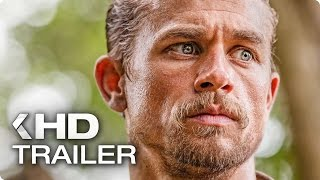Nonton The Lost City Of Z International Trailer  2017  Film Subtitle Indonesia Streaming Movie Download