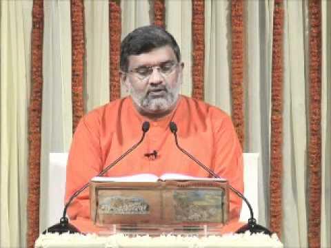 Bhagavad Gita, Chapter 6, Verses 1-5, (209)