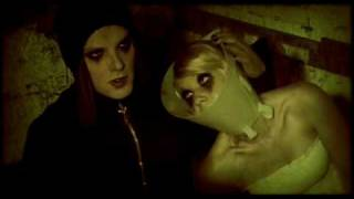 MICHELLE DARKNESS - Pet Sematary (2007)