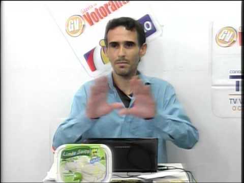 Camisa 10 Nº08 - Eduardo Gouvea