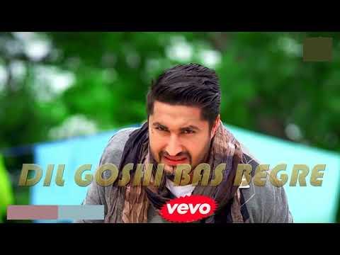 Video new balochi whatsapp status 30 second (VEVO VIDEOS) 20187 download in MP3, 3GP, MP4, WEBM, AVI, FLV January 2017