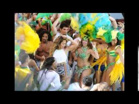 Nhạc chế BÓNG ĐÁ WORLD CUP (Anh sẽ ra đi) Son La Do