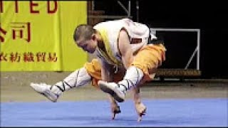 Video Amazing People Skill Compilation - Best Martial Arts Edition 2017 || PuVideo MP3, 3GP, MP4, WEBM, AVI, FLV September 2018