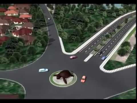 Circle-Street-Tanjung-Benoa--Visual-Project.html
