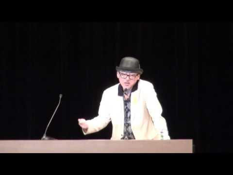 田代まさしさん「僕はまだ立ち直っていません。立ち直りの途上です」