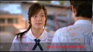 Thai Movie   Crazy Little Things Called Love Sad Scene