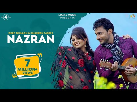 Nazran Songs mp3 download and Lyrics