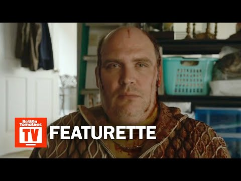 Barry S01E08 Featurette | 'Inside Episode 8' | Rotten Tomatoes TV